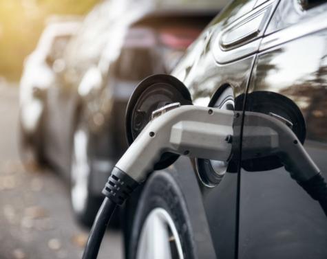 3 elbiler, som ikke ødelægger budgettet