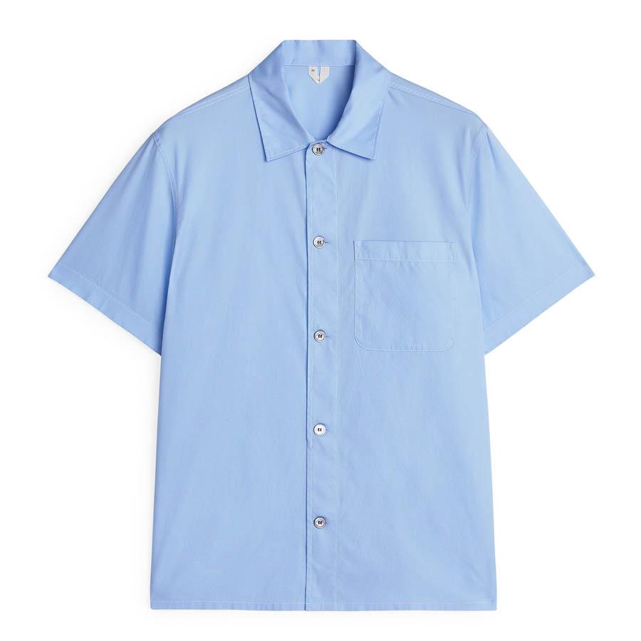 Arket skjorte til mænd