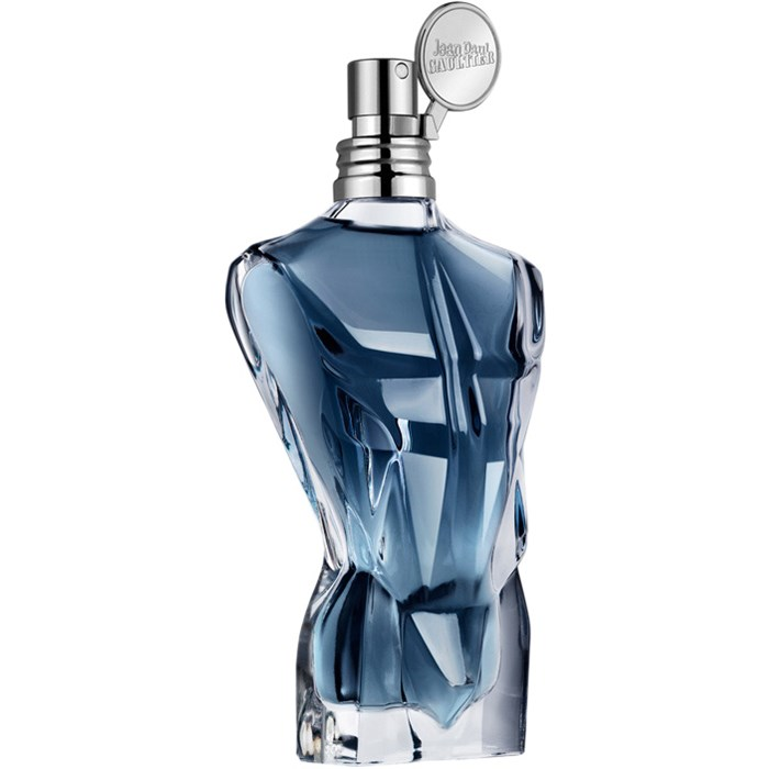 Jean Paul Le male essence de parfume intense
