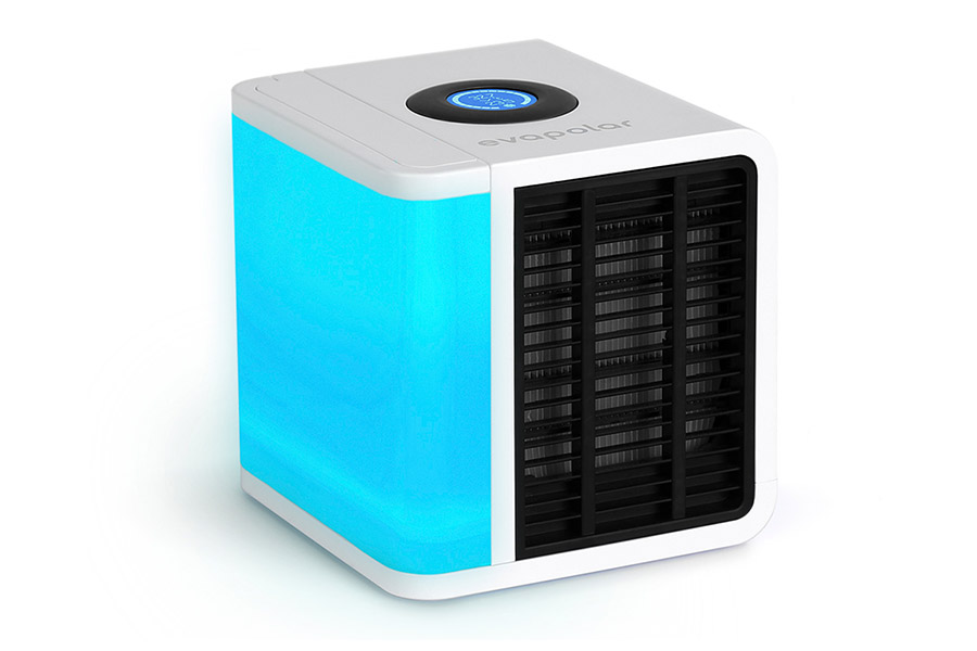 Evalight aircondition