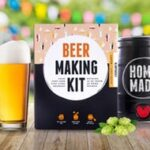 Brewbarrel Bryg din egen øl