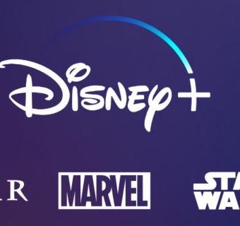 Disney plus streaming Guide – Sådan kan du se Disney+ i Danmark