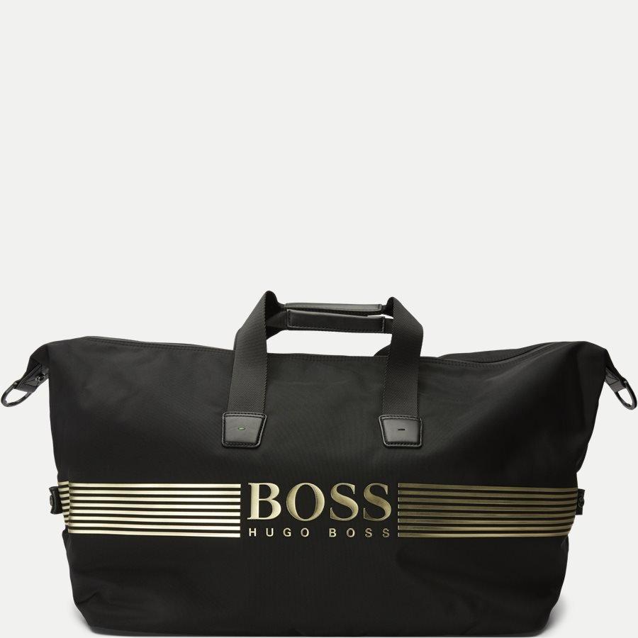 tasker til mænd