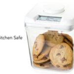 Kitchen safe gadgets til mænd