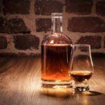 Lav din egen whiskyflaske