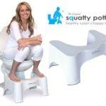 Squatty Potty Orginal