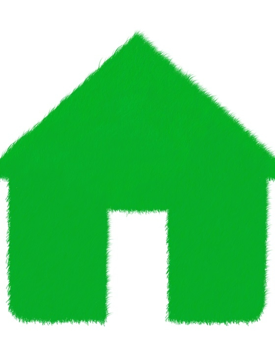 Spar på energiforbruget med en varmepumpe