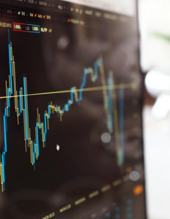 Aktiehandel Guide – Lær om Køb og salg af aktier