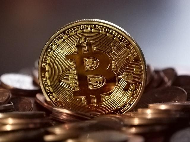 Bitcoin Casino - Ny måde at gamble på