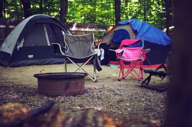 Robens redder både din telttur og vandretur