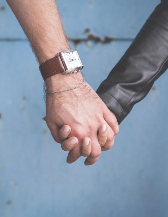 Tre gode råd til, hvordan du tager billeder til din datingprofil
