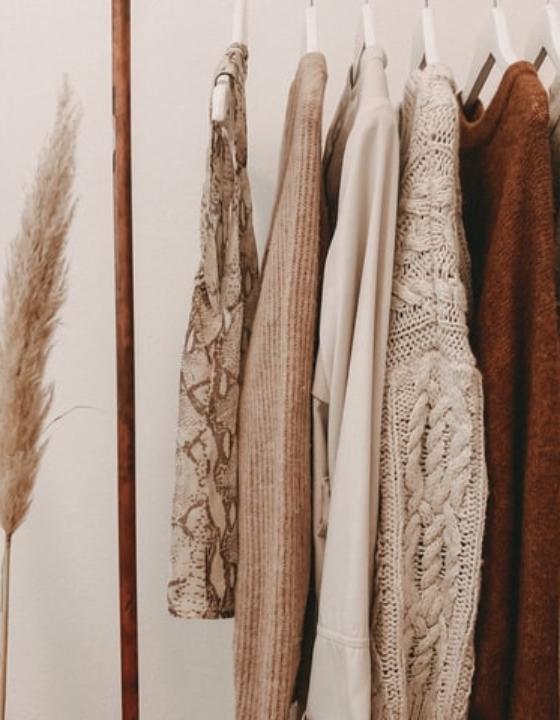 Rens af jakkesæt – Danmarks bedste renseri