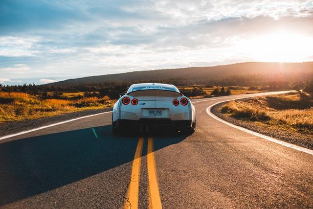 Anbefaling afDanskAutoudstyrog deres udvalg af bilstereo