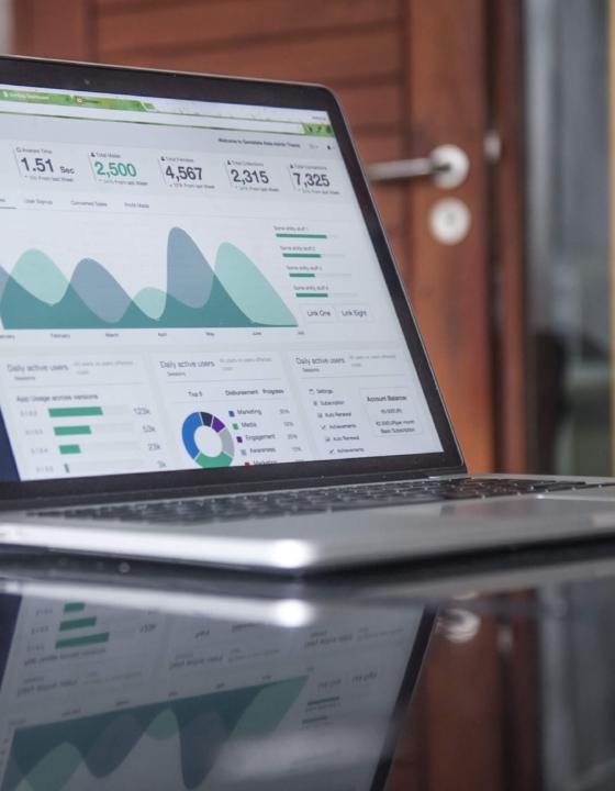 Vigtigt for din virksomhed: hvad er SEO?