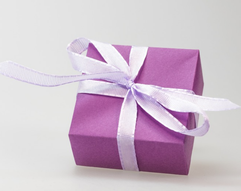 3 gaver til ham – ekspert i gaver til mænd anbefaler