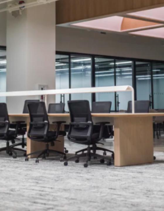 Stolen til den moderne mand anno 2021: En ergonomisk kontorstol (ja, den er god nok)