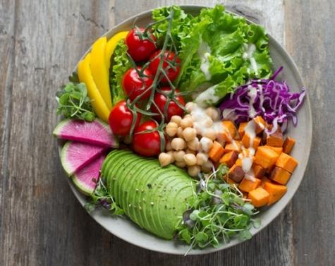 Billig nem aftensmad – 3 gode tips