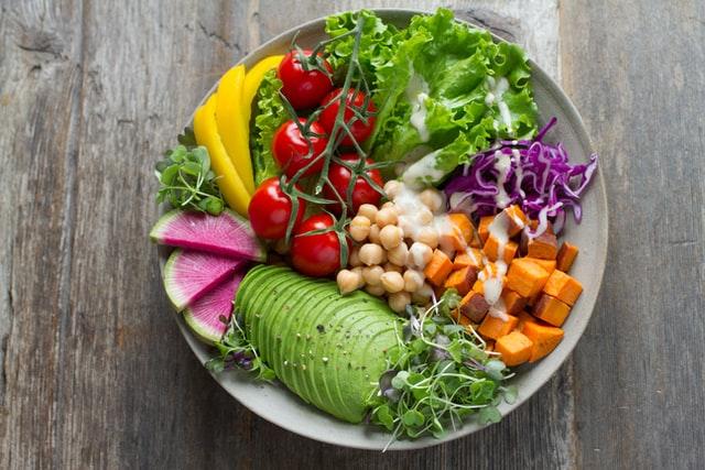 Billig nem aftensmad - 3 gode tips