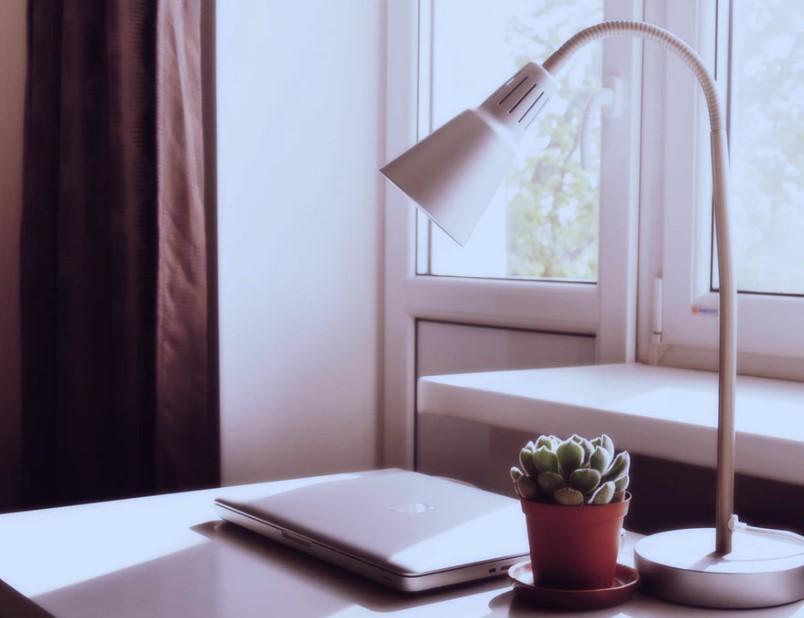 Ting du skal have på dit arbejdsskrivebord - Mandemagasinet