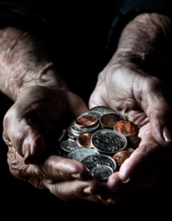 Kan du vinde rigtige penge på online casinoer?